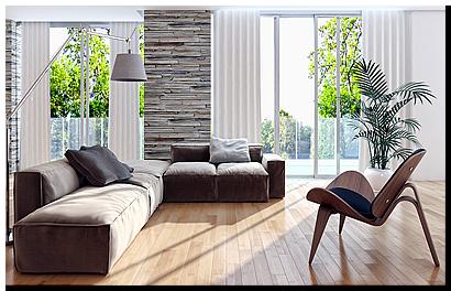 abwicklung. Black Bedroom Furniture Sets. Home Design Ideas